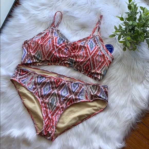 Swimsuits For All Other - Swimsuits for all bikini